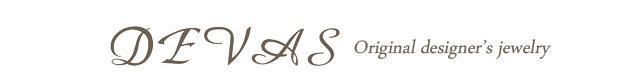 店舗名:デザイナーズアクセサリーDEVAS