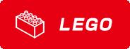 レゴ LEGO レゴブロック 通販 rego