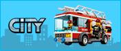 シティ D's Hobby Shop レゴ おもちゃ 玩具 通販