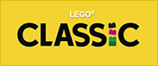 クラシック D's Hobby Shop レゴ おもちゃ 玩具 通販
