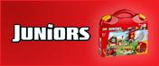 ジュニア D's Hobby Shop レゴ おもちゃ 玩具 通販