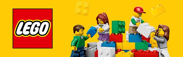 レゴ LEGO ブロック おもちゃ