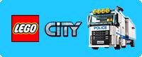 LEGO City �쥴���ƥ� ����