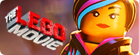 LEGO Movie �쥴�ࡼ�ӡ� ����