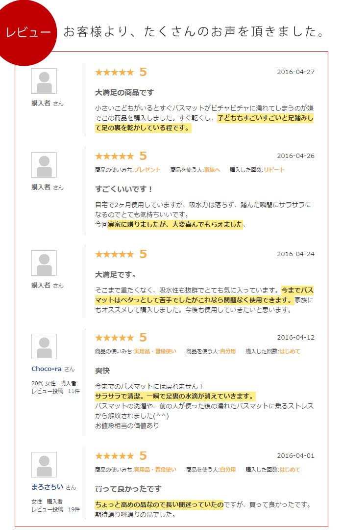 soil_bathmat_lt_review.jpg