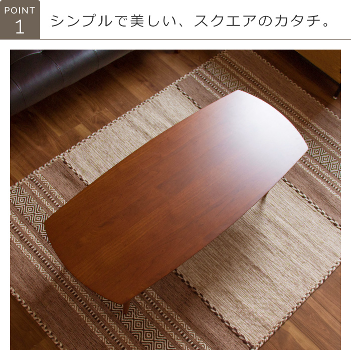 q-square_05.jpg
