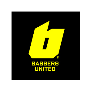 BASSERS UNITED