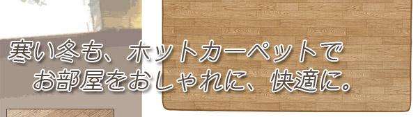 �ե?���Ĵ(2��������)�ɿ�ۥåȥ����ڥå� YZC-201SF