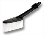 >洗浄ブラシ(高圧洗浄機用)PFB01-JP