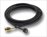 延長高圧ホース(高圧洗浄機用)PEH01-JP