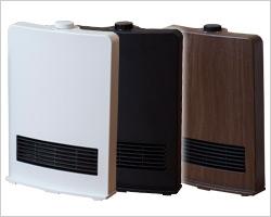 セラミックヒーター(1200W/600W ...