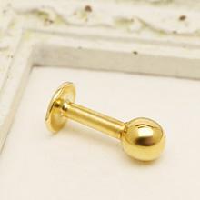 18金ゴールドラブレット 8mm