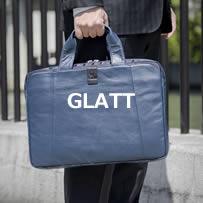 GLATTシリーズ|paccapacca(パッカパッカ) いいもの