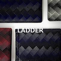 ラダーシリーズ|isuru japon いいもの