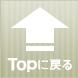 TOP�����