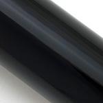 個人用印鑑単品 芯持ち黒水牛 実印 銀行印 認印