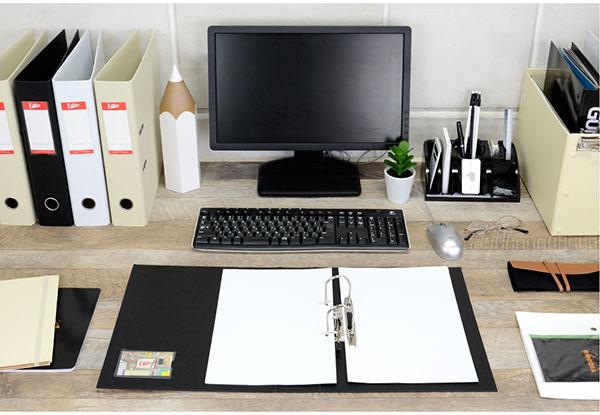 デスクトップ desktop