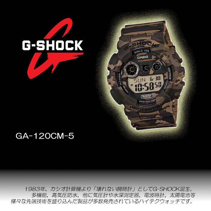 gd-120cm-5