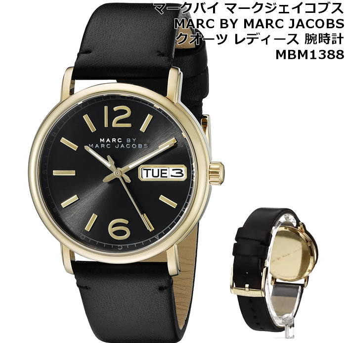�ޡ����Х� �ޡ������������֥� MARC BY MARC JACOBS ����