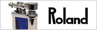 roland lighter