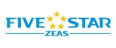 ダイキン FIVE STAR ZEASシリーズ
