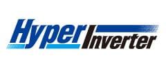 三菱重工 HyperInverterシリーズ