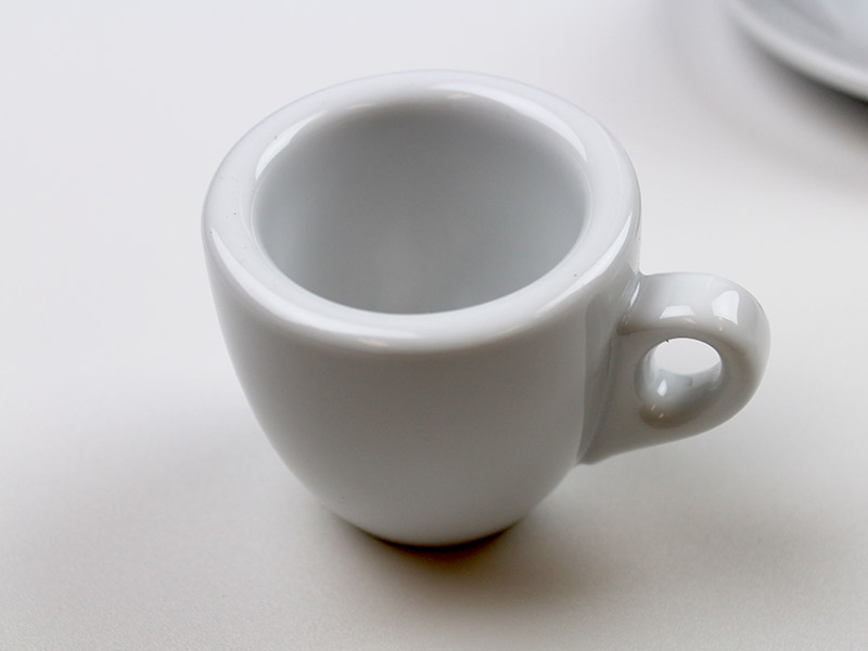 Cup06