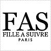ファス(FAS)
