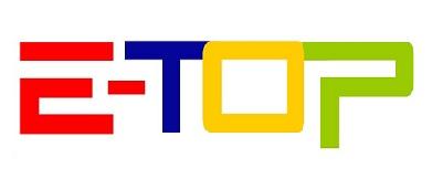 e-top