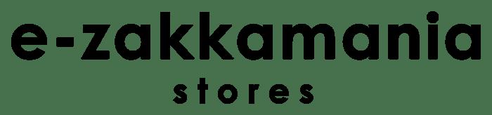 e-zakkamania stores