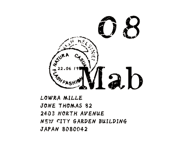 08mab