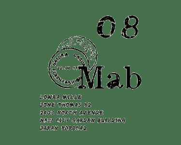 08mab