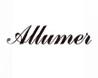 Allumer アリュメール
