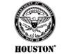 Houston ヒューストン