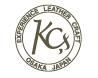 KCS(ケーシーズ)