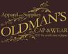 OLDMAN'S(オールドマンズ)