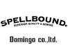 SPELLBOUND【スペルバウンド】のロゴ