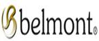 ベルモント