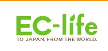 EC-life