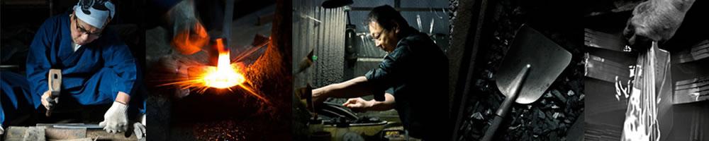 青木刃物製作所