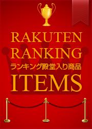 rank����