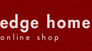 今注目のブランドを提案するセレクトショップ edge home