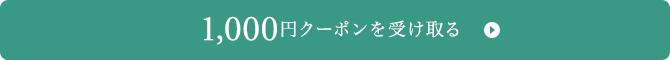 500_step2