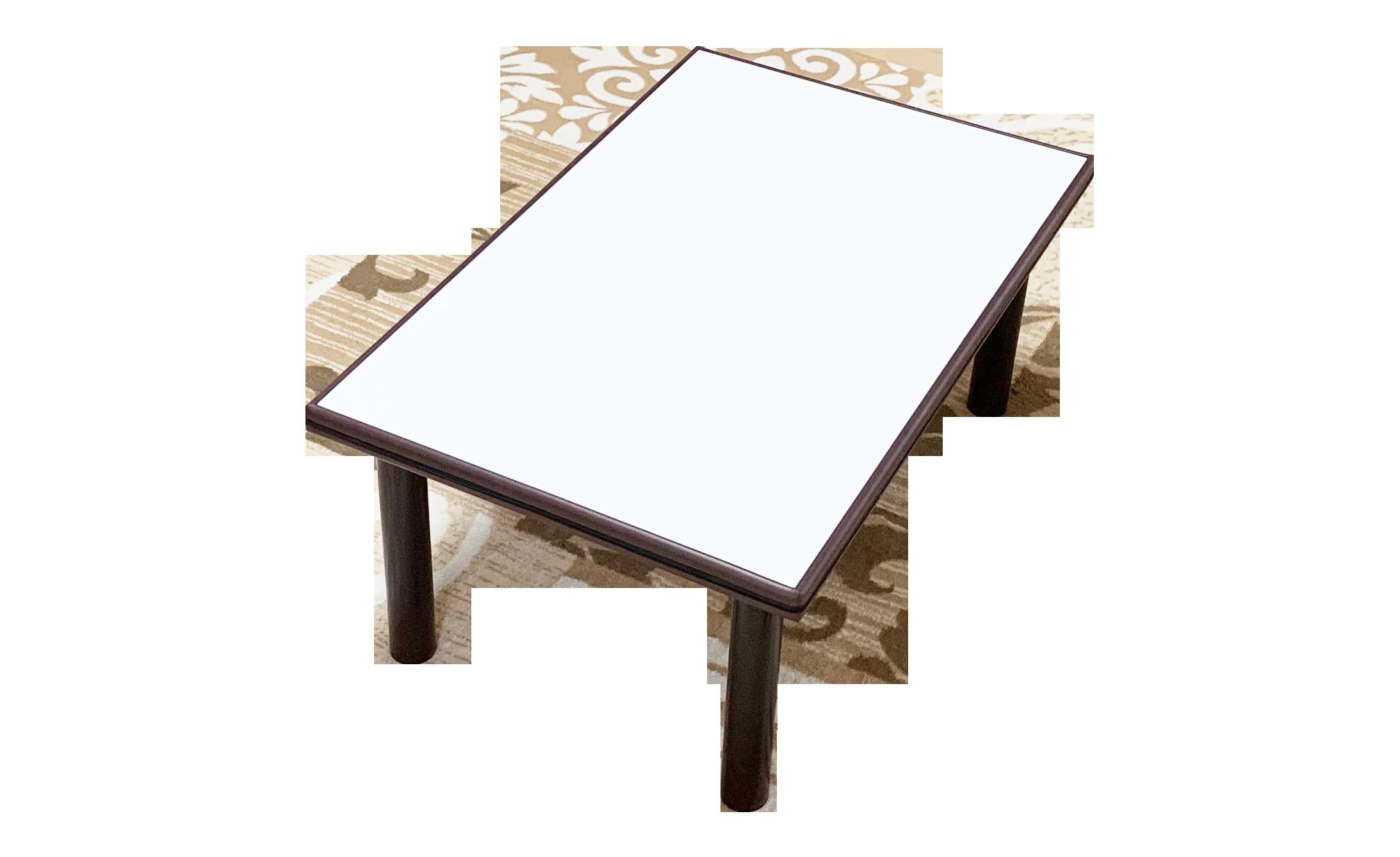 わくわくリビングテーブル