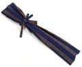 道頓織笛袋