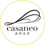 eLcafe TOKYO