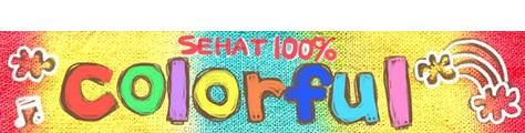 Header 1617414188