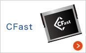 CFastカード