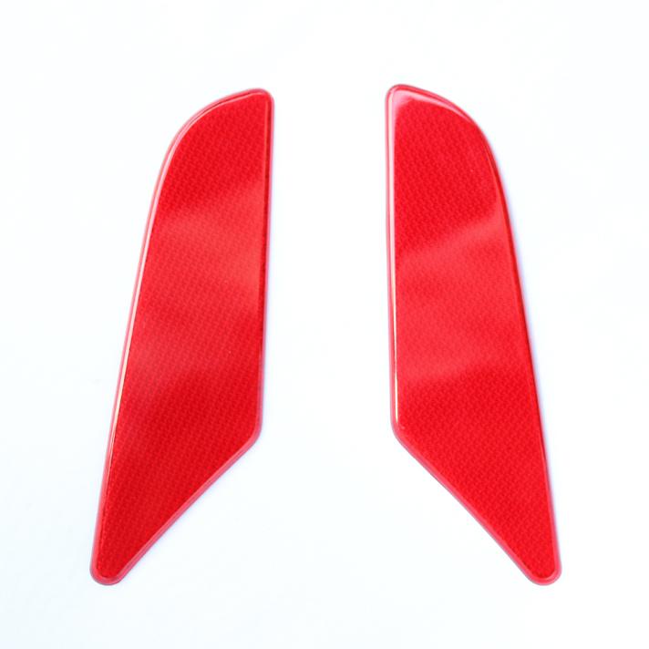 日産 セレナ C27 ハイウェイスター系専用 リフレクターセット_5