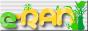 e-RAN ロゴバナー